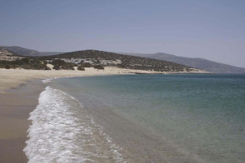 Greece_02_Naxos (35)