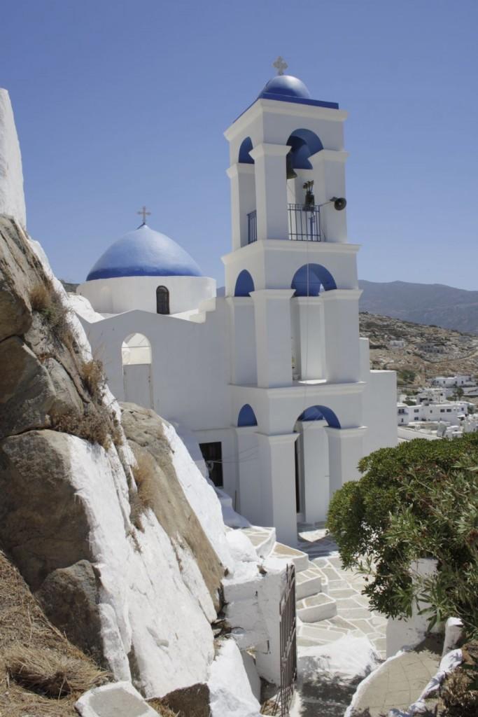 Greece_03_Ios (24)