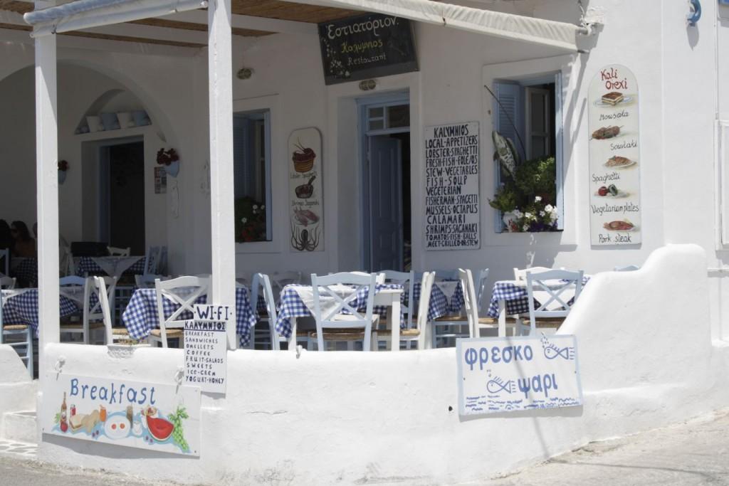 Greece_04_Folegandros (4)