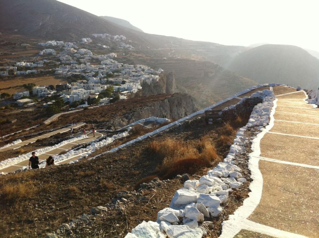 Greece_04_Folegandros (64)