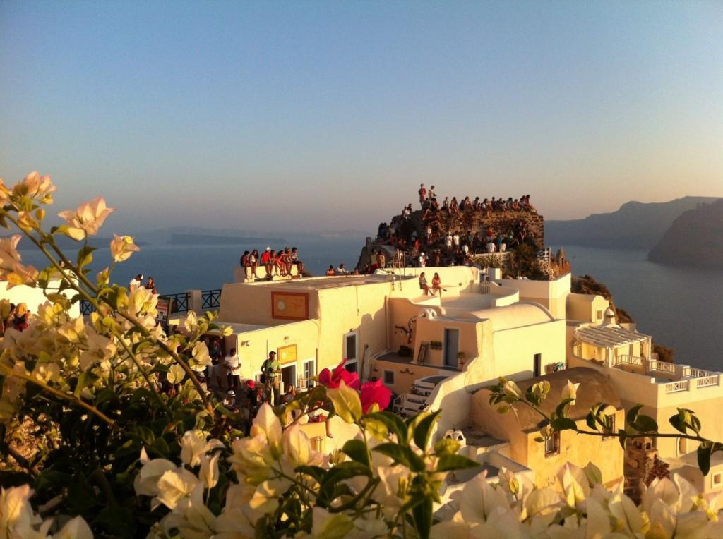 Greece_05_Santorini (71)