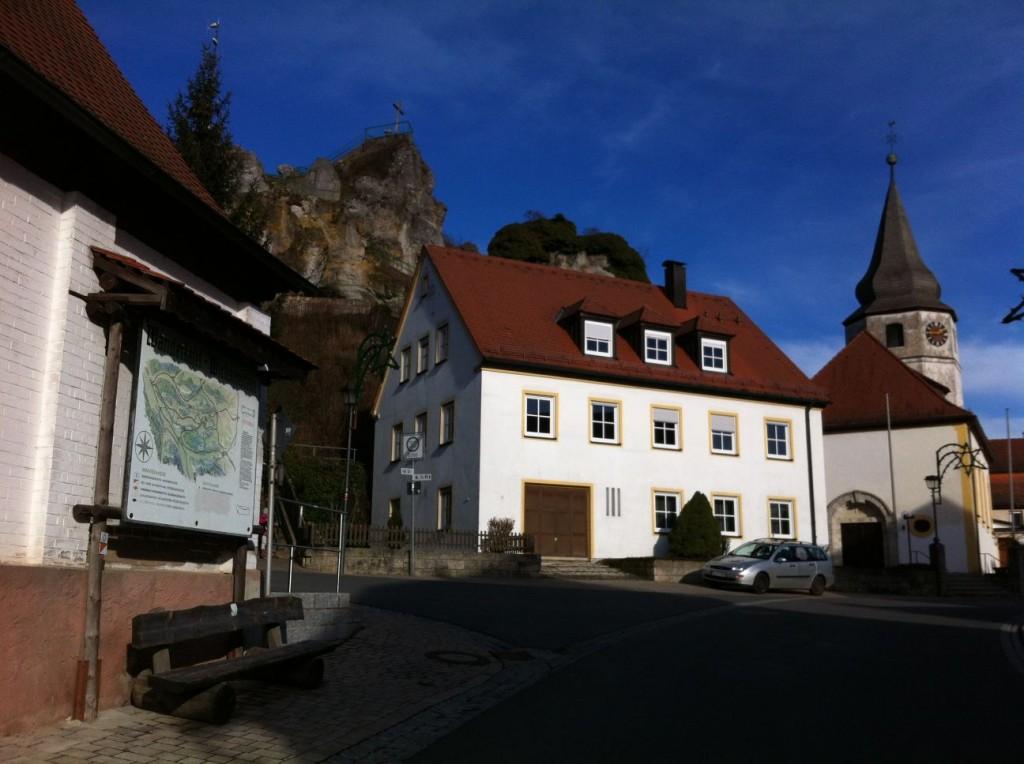 Fraenkische_Schweiz_Wichsenstein (12)