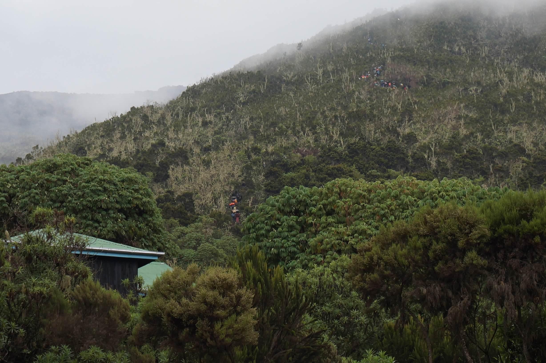 05_Kilimandscharo_Machame_Camp (5)