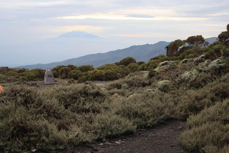 07_Kilimandscharo_Shira_Camp (18)