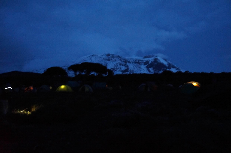 07_Kilimandscharo_Shira_Camp (31)