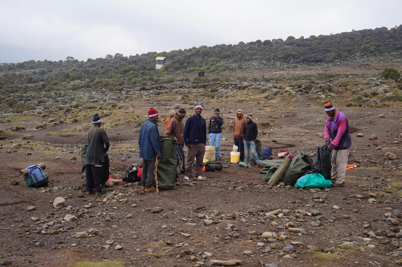 08_Kilimandscharo_Shira Camp (10)