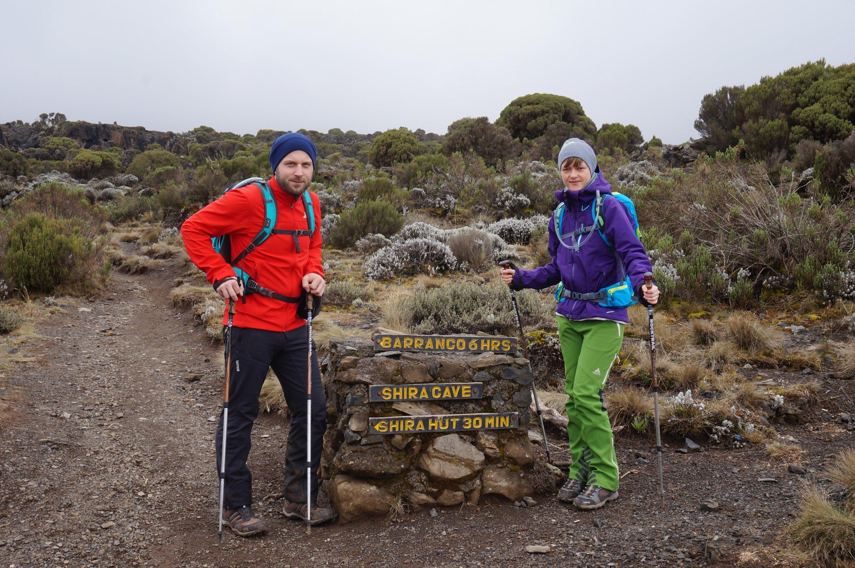 08_Kilimandscharo_Shira Camp (11)