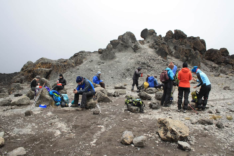 09_Kilimandscharo_Lava_Tower_Barranco_Camp (4)