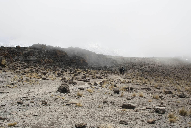 09_Kilimandscharo_Lava_Tower_Barranco_Camp (5)