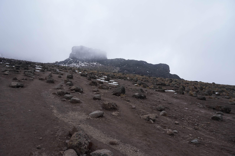 09_Kilimandscharo_Lava_Tower_Barranco_Camp (7)