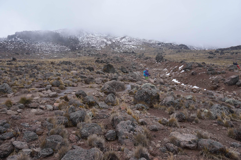 09_Kilimandscharo_Lava_Tower_Barranco_Camp (9)