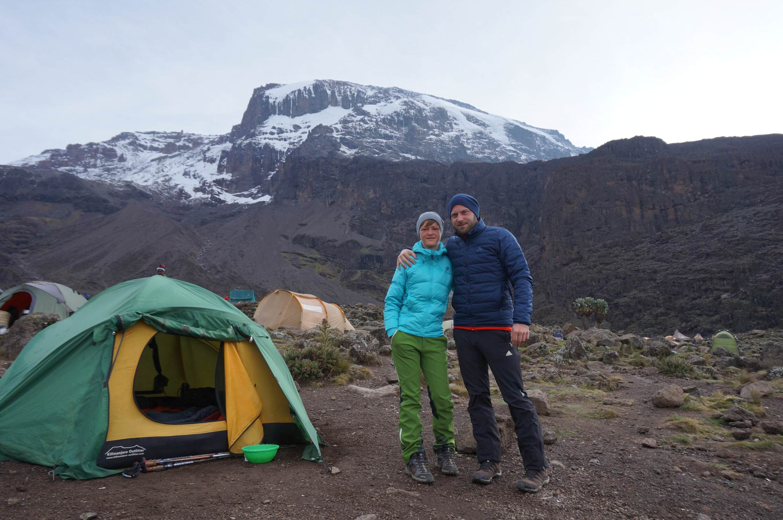 10_Kilimandscharo_Barranco_Camp (4)