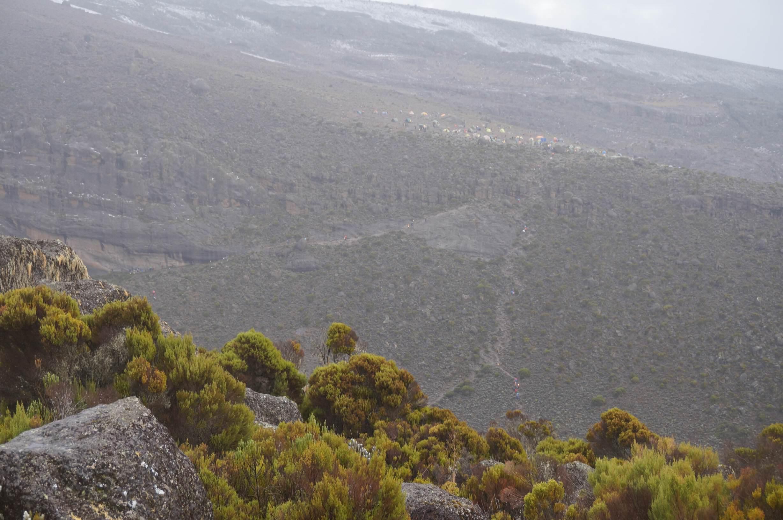 12_Kilimandscharo_Karanga_Valley (7)