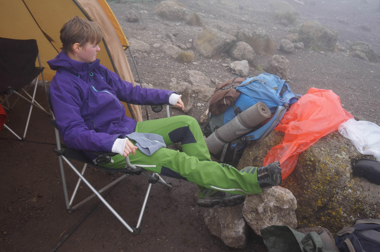 13_Kilimandscharo_Karanga_Camp (3)