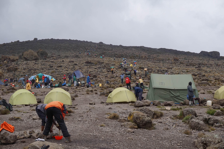 13_Kilimandscharo_Karanga_Camp (6)