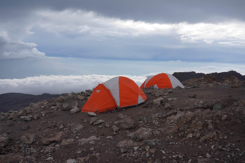 14_Kilimandscharo_Barafu_Camp (10)