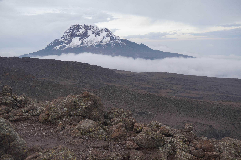 14_Kilimandscharo_Barafu_Camp (11)
