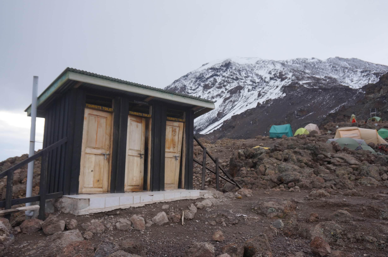 14_Kilimandscharo_Barafu_Camp (13)