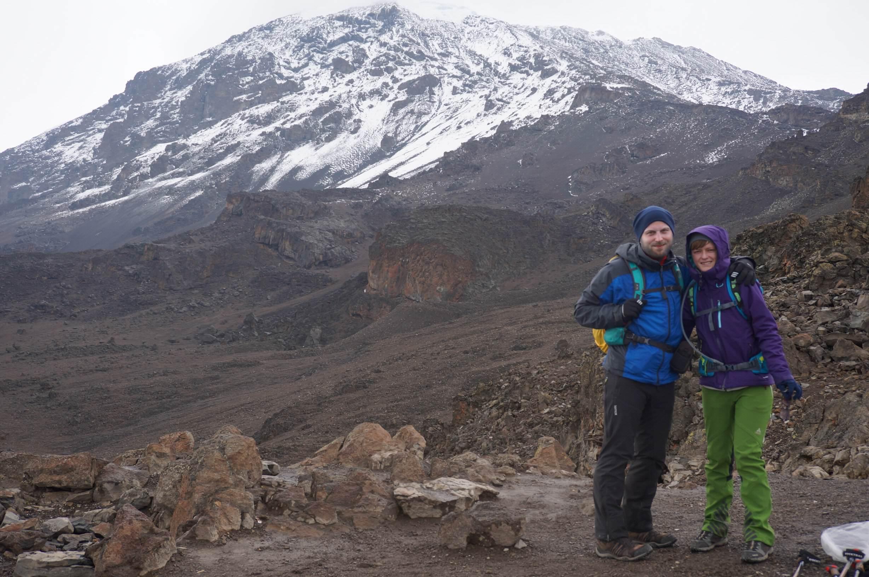 14_Kilimandscharo_Barafu_Camp (7)