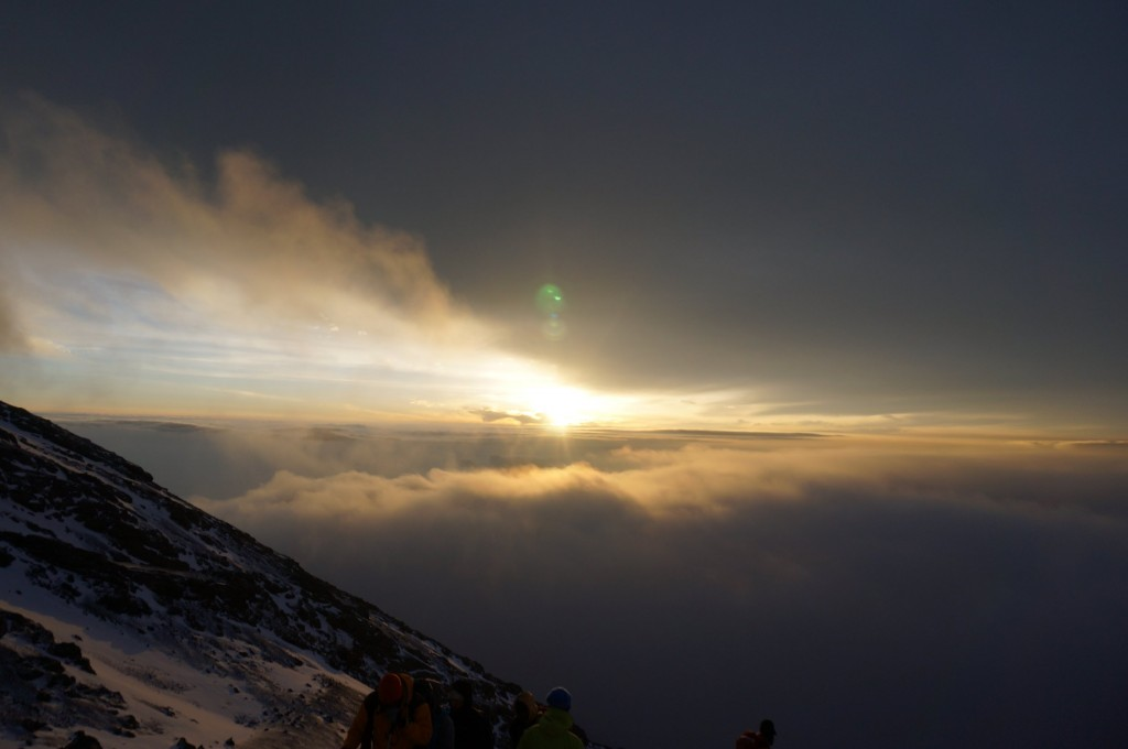 15_Kilimandscharo_Uhuru_Peak (10)