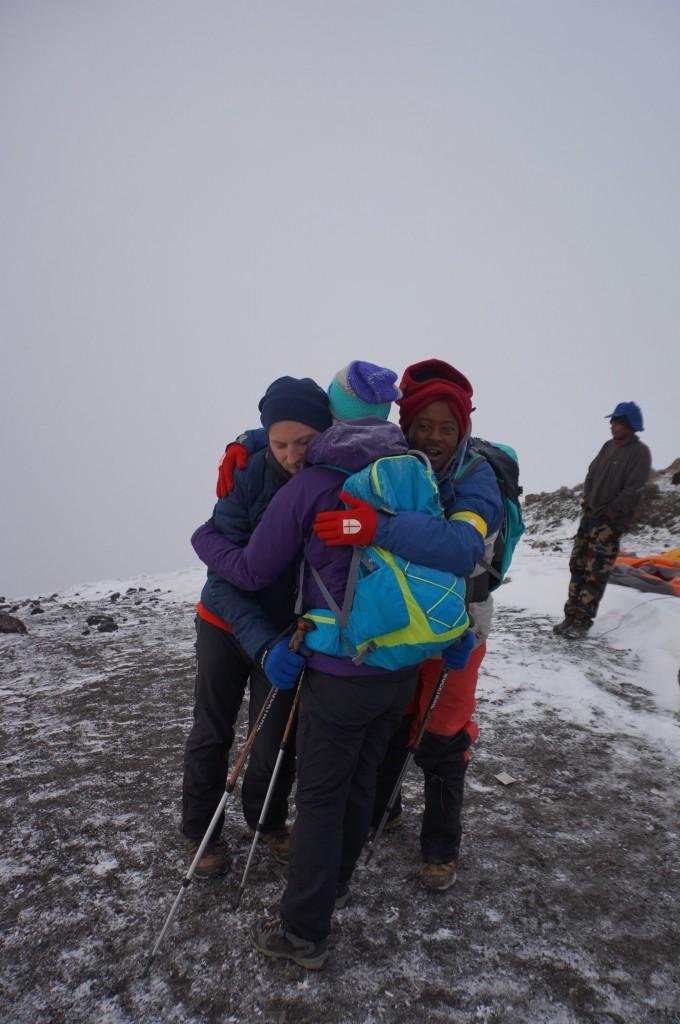 15_Kilimandscharo_Uhuru_Peak (13)
