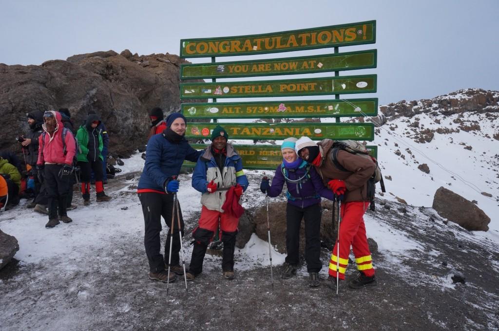 15_Kilimandscharo_Uhuru_Peak (16)