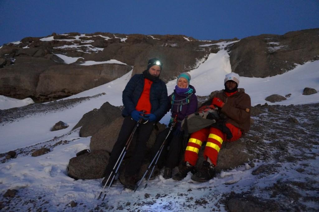 15_Kilimandscharo_Uhuru_Peak (4)