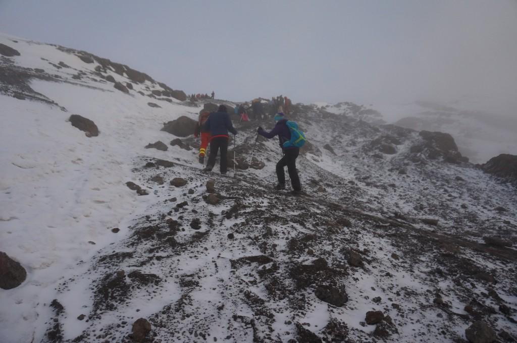 15_Kilimandscharo_Uhuru_Peak (7)