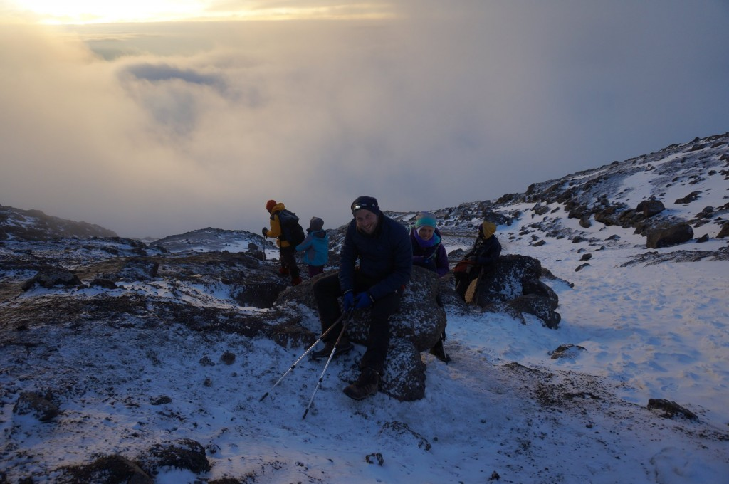 15_Kilimandscharo_Uhuru_Peak (8)
