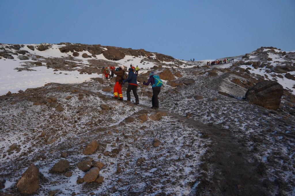 15_Kilimandscharo_Uhuru_Peak (9)