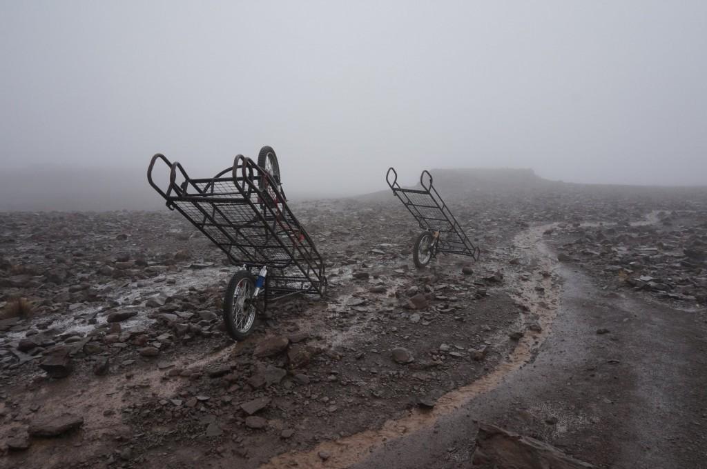 16_Kilimandscharo_Way_Down (2)