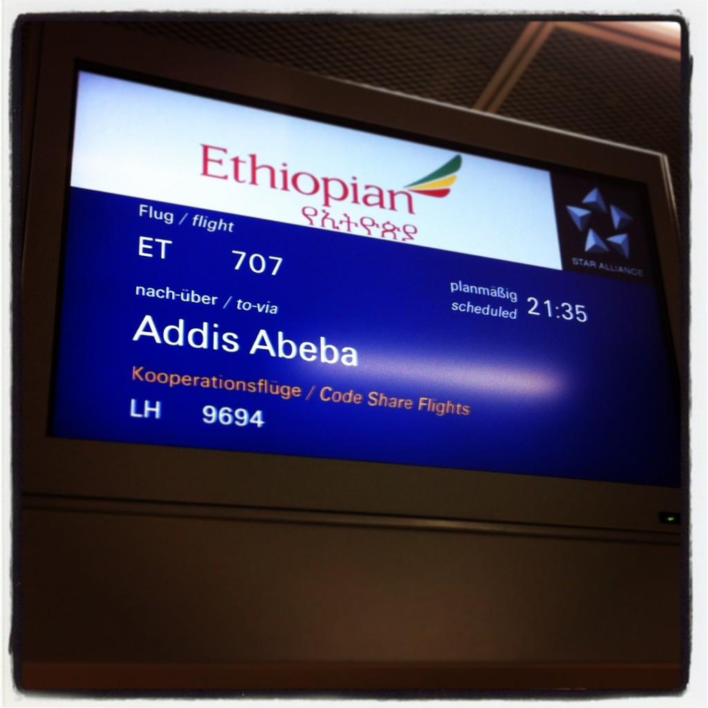 Tansania_Flughafen_Frankfurt