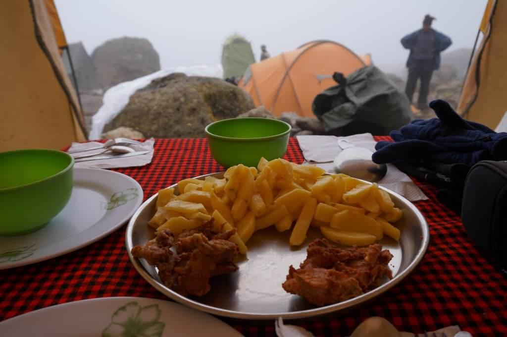 Kilimandscharo_Karranga_Valley