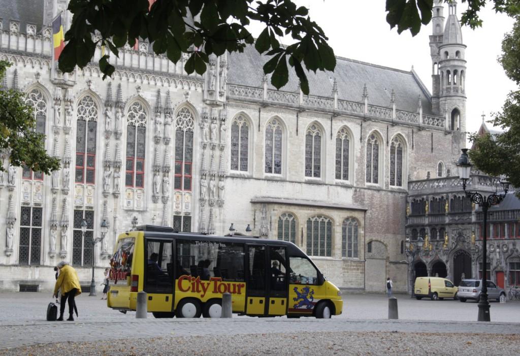 Belgien_Bruegge (21)