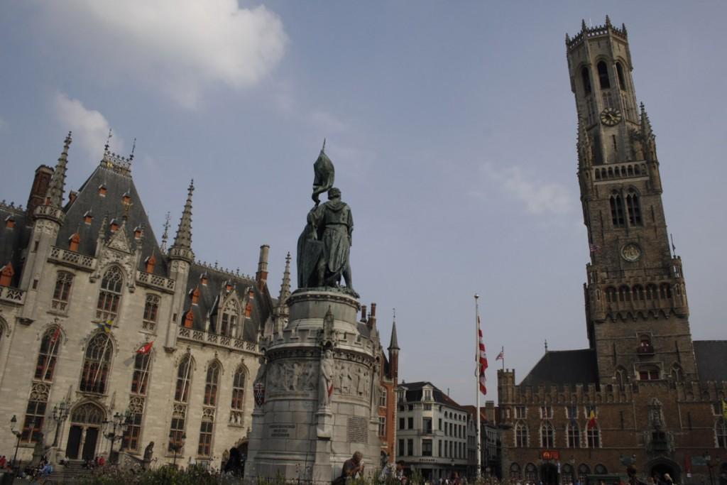 Belgien_Bruegge (7)