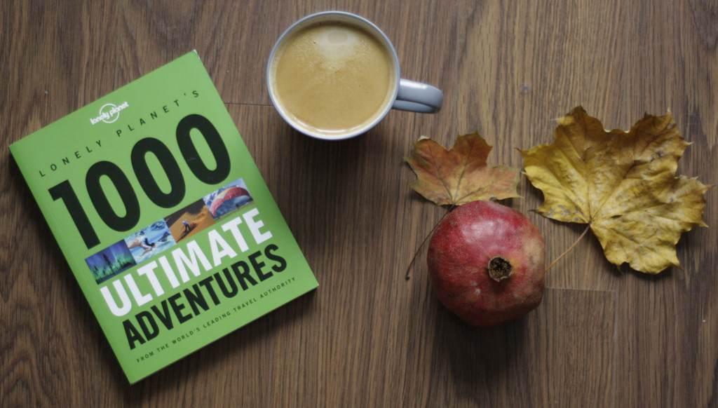 Short Stories Great Adventures