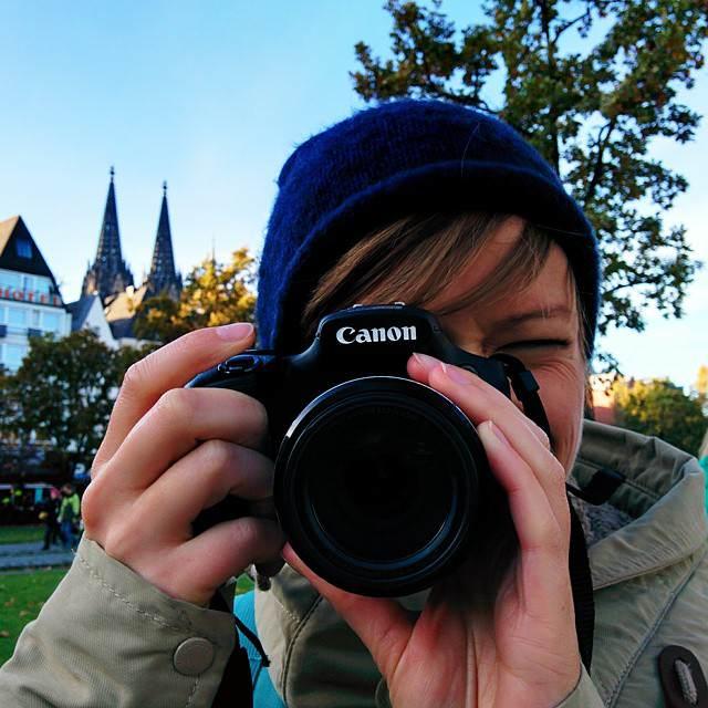 Jahresrückblick_Photowalk_Köln