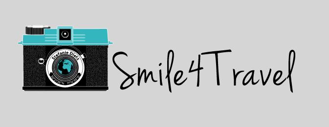smile4travel