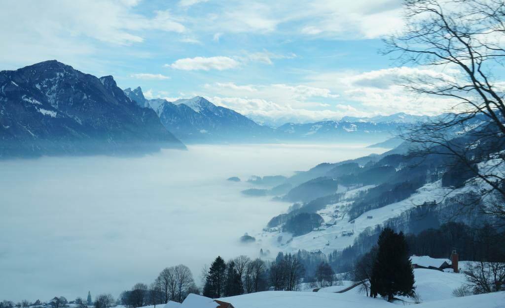 Schweiz_Flumserberg (66)