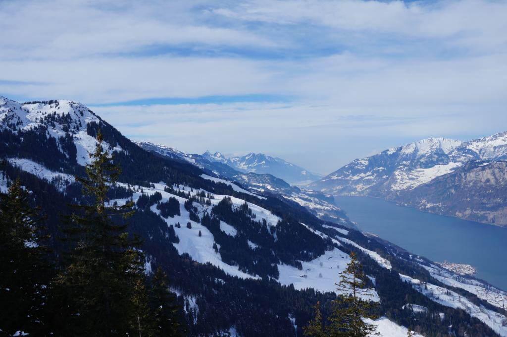 Schweiz_Flumserberg (9)