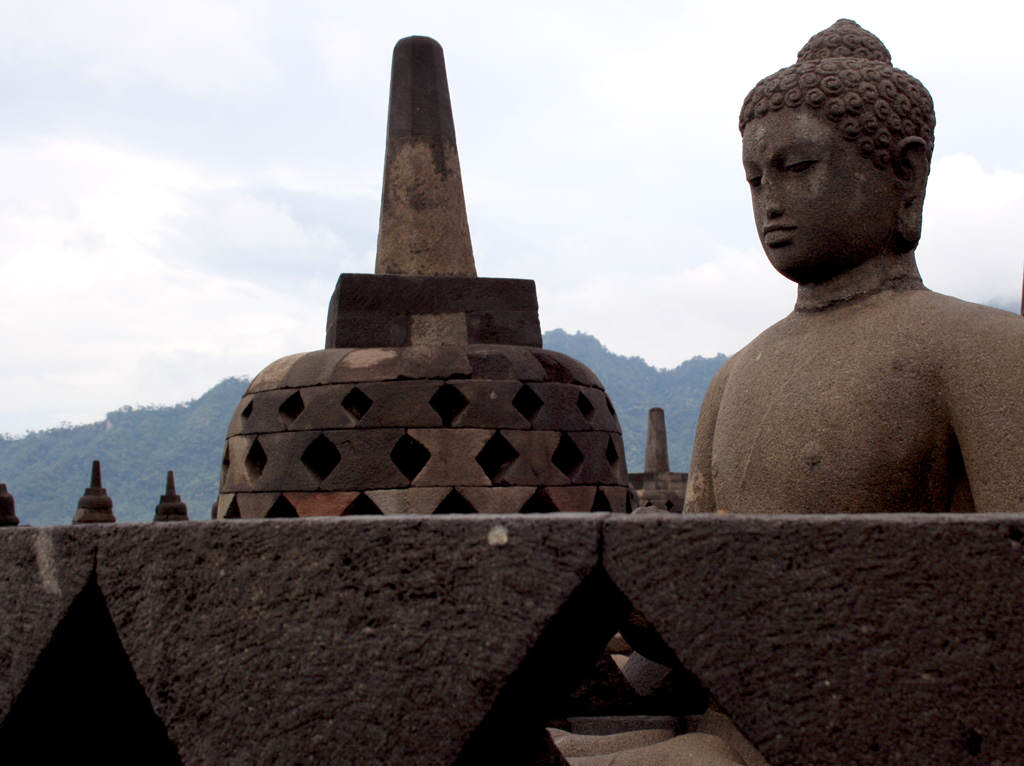 Indonesien_Java_Borobudur (21)