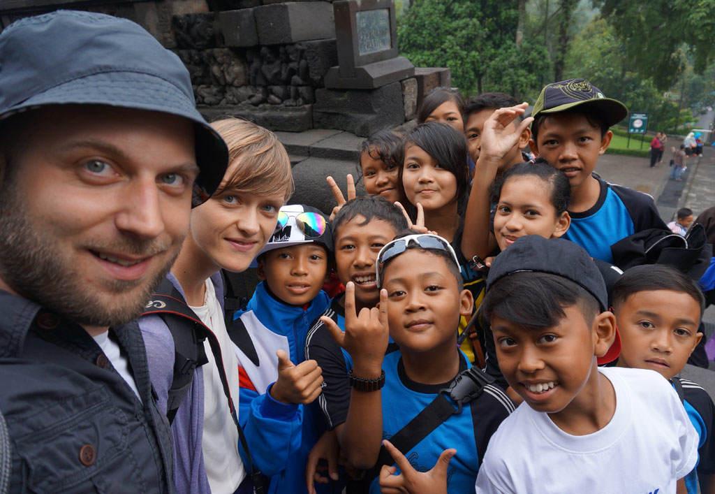 Indonesien_Java_Borobudur (27)