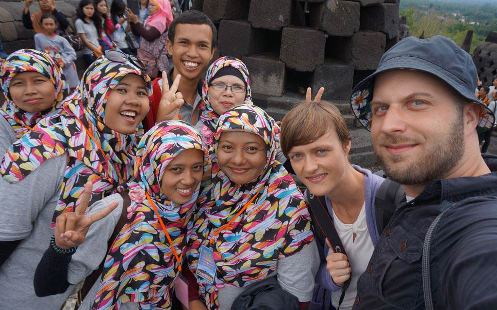 Indonesien_Java_Borobudur (36)