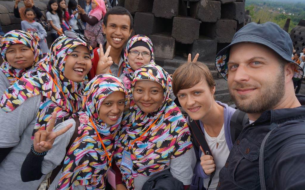Indonesien_Java_Borobudur (36)
