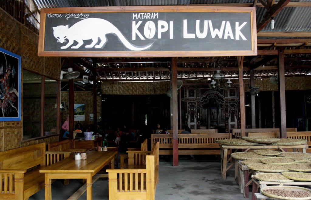 Indonesien_Java_KopiLuwak (1)