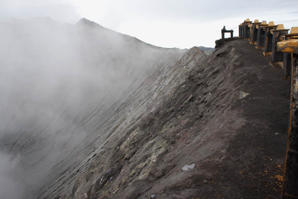 Indonesien_Java_Mount_Bromo (43)