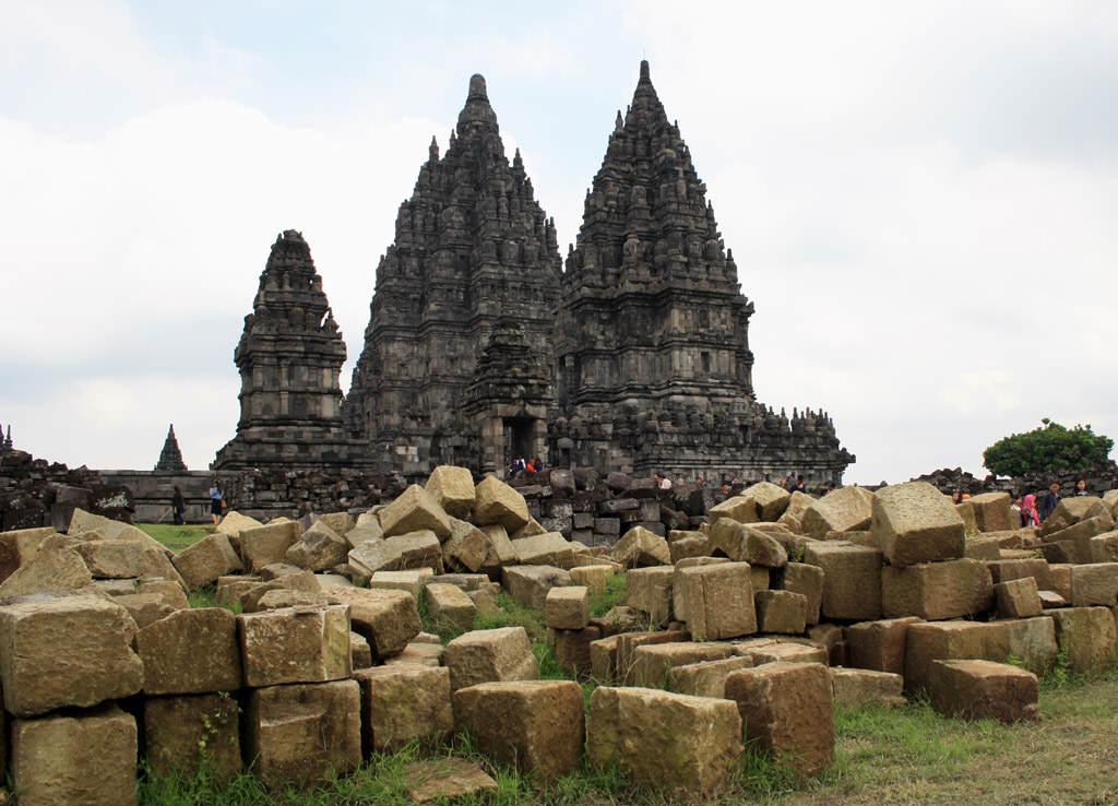Indonesien_Java_Prambanan (32)