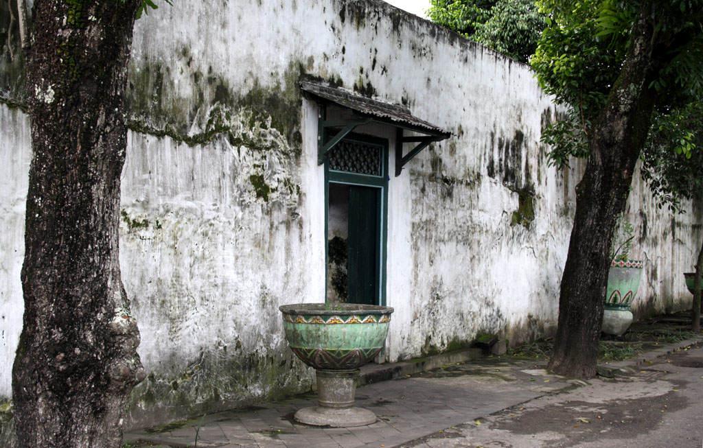 Indonesien_Java_Yogyakarta (14)