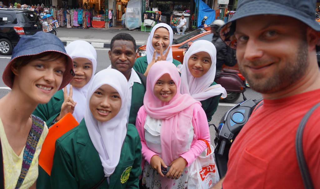 Indonesien_Java_Yogyakarta (34)