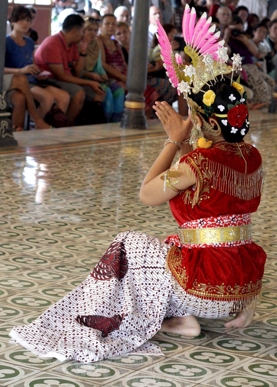Indonesien_Java_Yogyakarta (49)